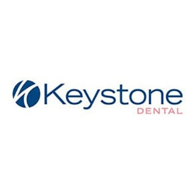 Keystone implant